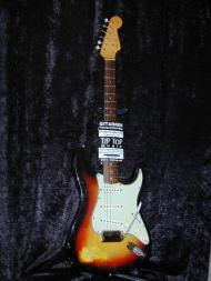 Dating 70  s Stratocaster Aries kvinna dating en Gemini man