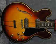 Tip Top Music - Other Gibson models